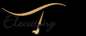 Elevating-the-Art-LogoF
